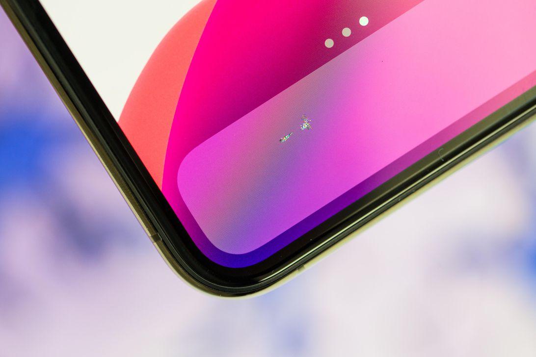 apple-iphone11-drop-test-5