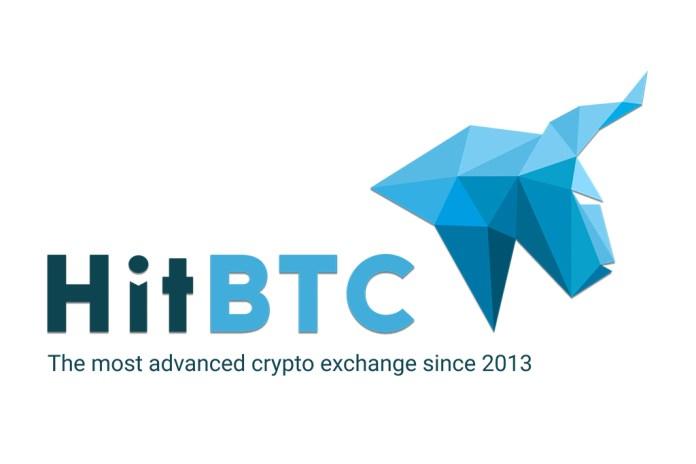 Photo: HitBTC