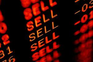 Crypto Market Turned Red, Bitcoin Below USD 10,000 Again 101