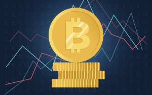 John Bollinger Warns Crypto Traders About Major Bitcoin Price Move