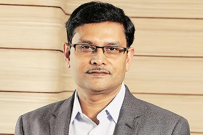 Samsung, IoT, samsung investment arm, Indian startups, app development, app development companies,technology news