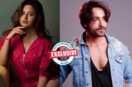 Arhaan Khan on his link-up news with Rashami Desai, participating in Bigg Boss 13 and more...