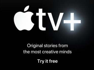 appletv-free.png