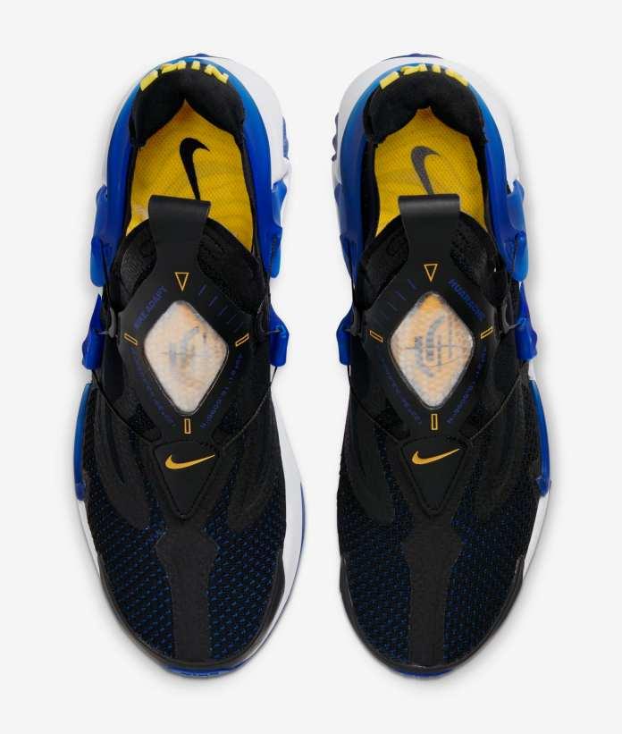 nike-adapt-huarache-black-racer-blue-top