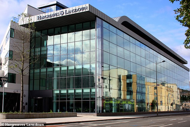 Hargreaves Lansdown insisted that it did not say the Invesco funds were excellent