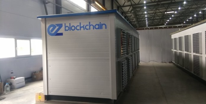 Chicago Company Mines at Oil Wells, Educates Producers About Bitcoin