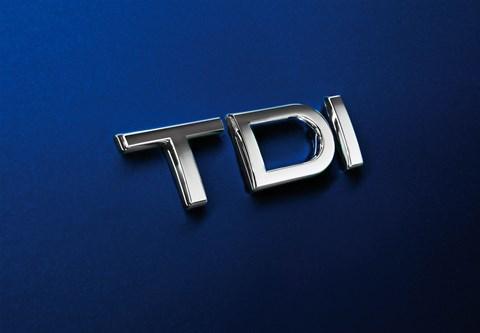 Diesel fuel for cars: we'll miss it when it's gone, says Mark Walton