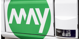 magna-steyr-may-mobility-e-shuttle