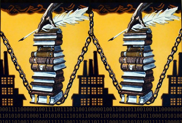 The Crypto Anarchist Manifesto