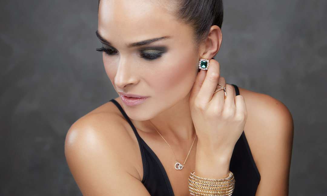 Wearing Jewelry According To The Occasion As Advised By Some Of The Best Baltimore Jeweler Experts