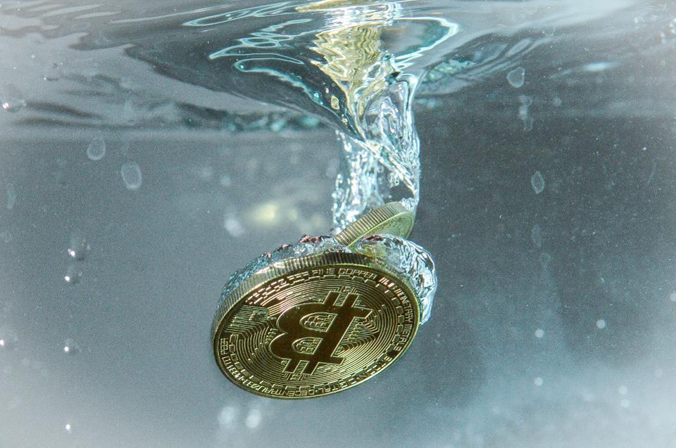 bitcoin, bitcoin price, bitcoin gold, image