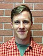 Scott Piper, AWS security consultant, Summit Route