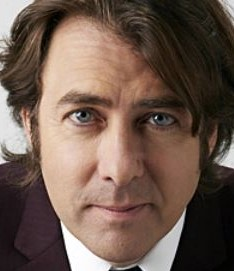 Jonathan ross invest live on bitcoin