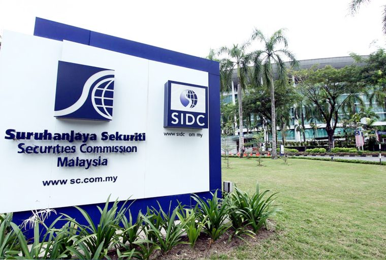 Malaysia Announces Digital Asset Guidelines