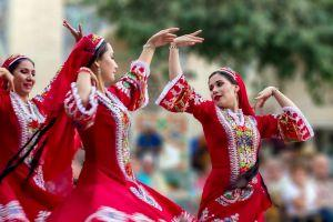 Uzbekistan to Throw its Doors Open to Tax-free Cryptocurrency Trading 101