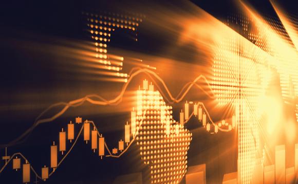 Credit Suisse Asset Management launches three ETFs