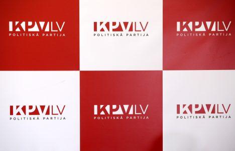 KPV LV, Enterprise Register, decision, statutes, party