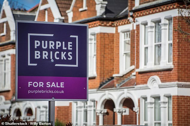 Purplebricks has taken a hit in recent years due to a failed attempt to successfully penetrate the American and Australian markets, which saw them incur heavy losses