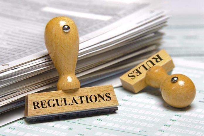 Reserve Bank of Zimbabwe drafting cryptocurrency regulations