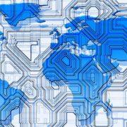Op-ed - Globalizing Digital Currency — Trends