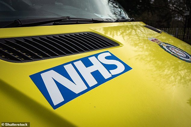 The offer is aimed to prevent any NHS worker from being hampered by a lack of connectivity during the health crisis