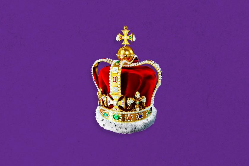 la-hm-birthdays-coronavirus-web-DP-crown.jpg