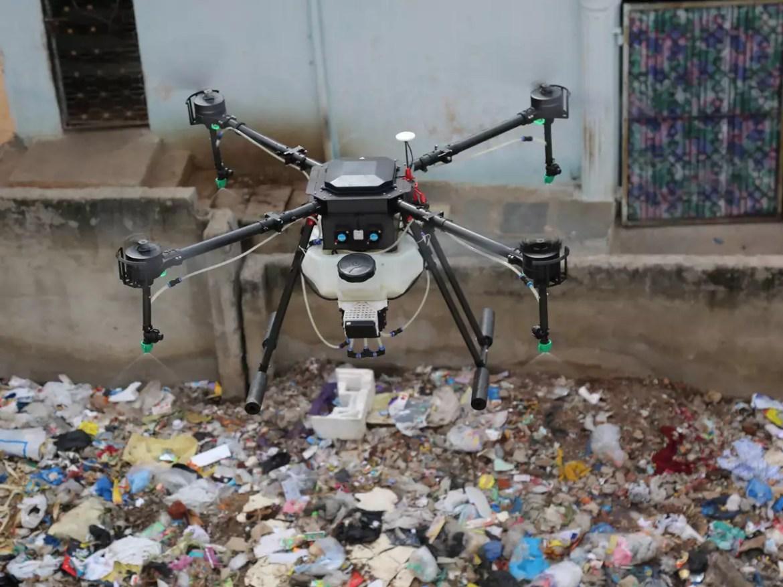marut-drone1