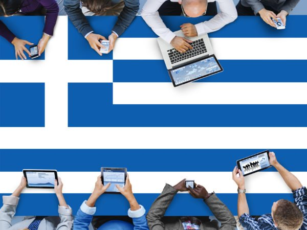 Establishing a Business in Greece | How To