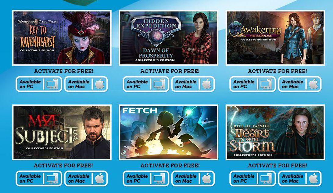 big-fish-free-games