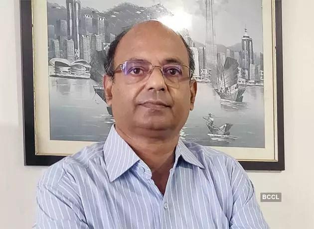 Ajay-Vaidya
