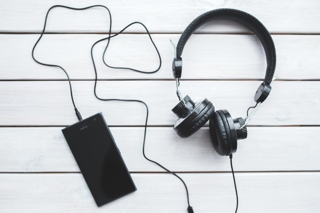 How to Download SoundCloud Music for Free