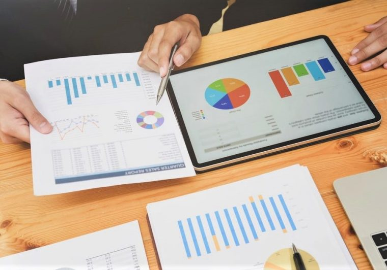 How Successfully Develop a Sales Enablement Strategy?