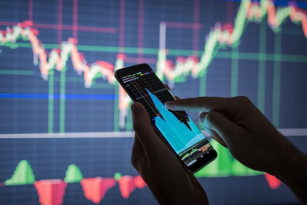 bch btc tradingview bitcoin naira számológépbe