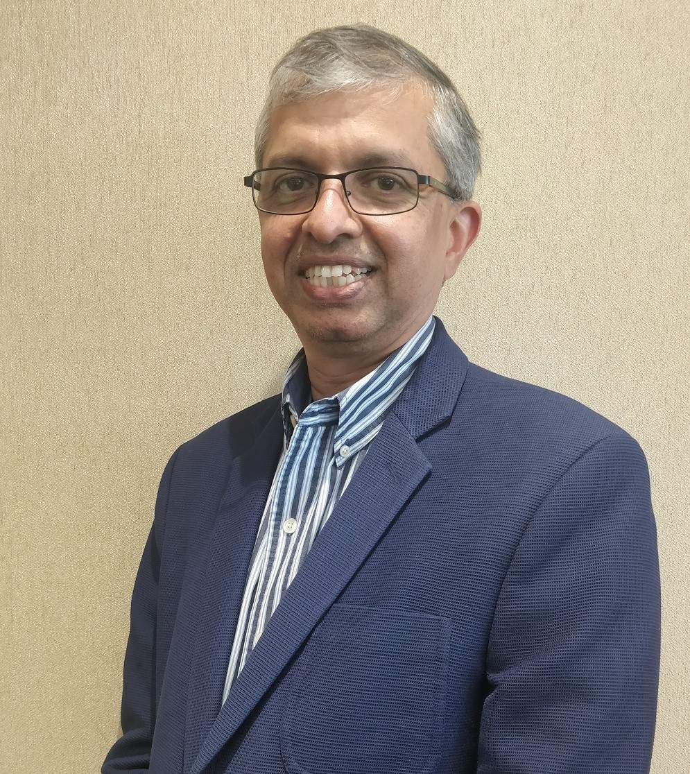 The future of the Indian healthcare industry: Tech driven and agile