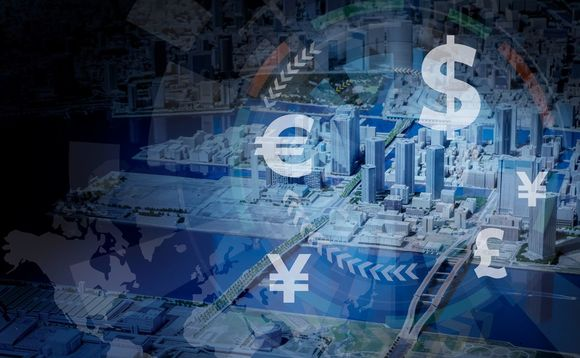 The funds will target either the S&P 500 and the EURO STOXX 50