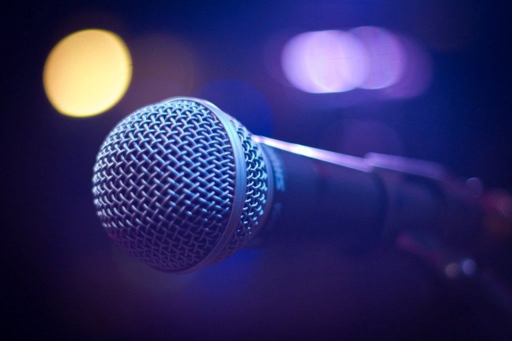 Avoid These 3 Common Mistakes When Giving A Presentation