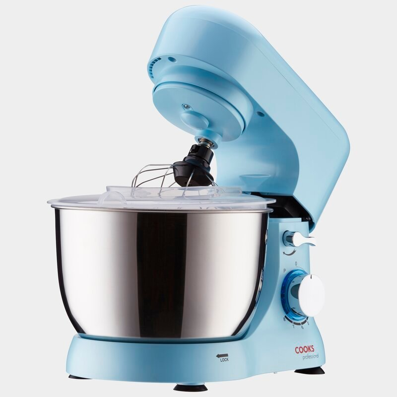 This Cooks Professional stand mixer is £52.49 at Wayfair