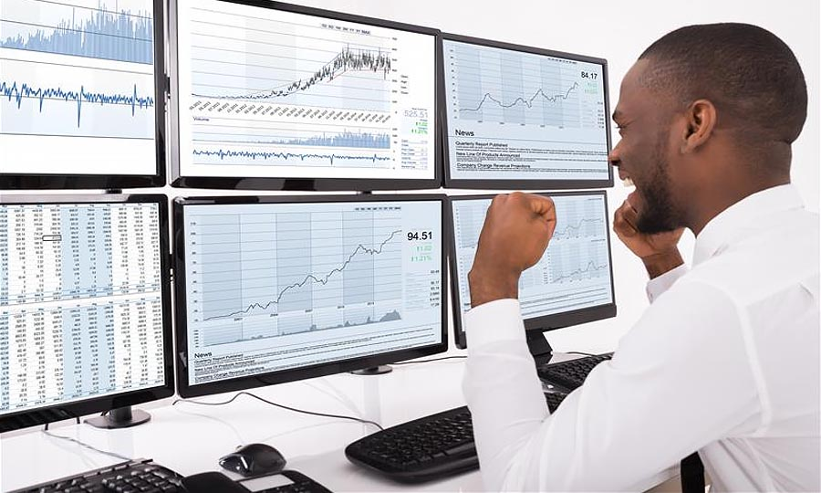 7 Forex Trading Tips for African Traders Post Covid-19