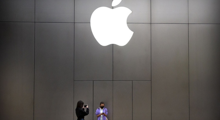 Apple's app policies have also drawn criticism from members of Congress, scrutiny from the Trump Justice Department and an investigation by European antitrust regulators.