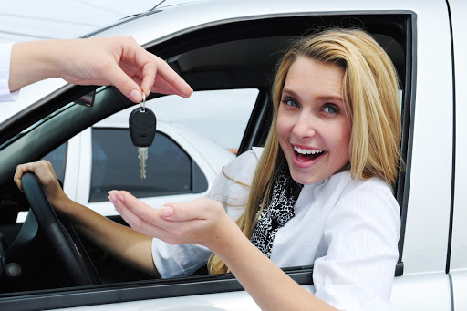 How you can Get the Best Car Rental Deal