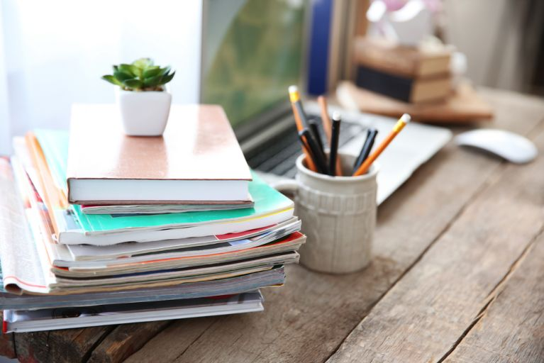Top 8 Tips on How to Create a Conducive Studying Environment at Home