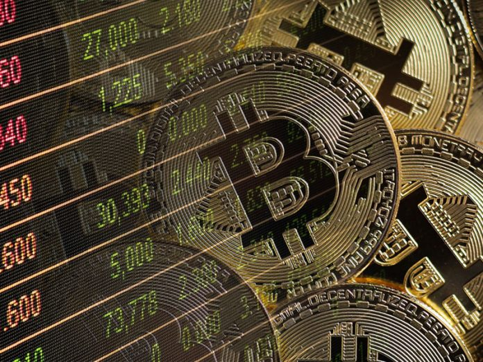 Trading Money: FOREX, Cryptocurrency, or Both?