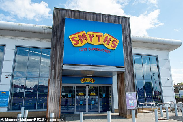Smyths Toys partnered with Klarna to offer the new Xbox for £20.99 or £28.99 a month over two years. But after it ran out of stock customers were subjected to credit checks for consoles they were unable to purchase