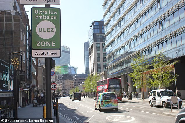 The London ULEZ has been in place since April 2019 and has already reduced air pollution levels significantly in the centre of the capital