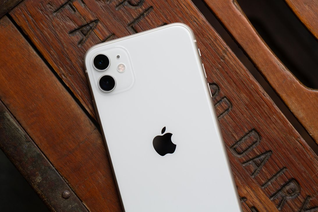 apple-iphone-11-0008