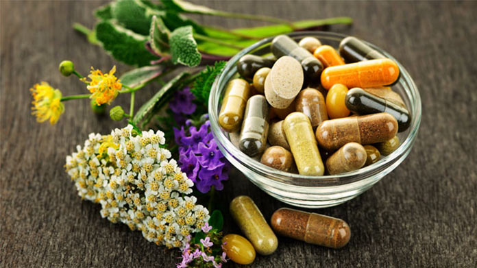 5 Key Steps to Consider Before Starting a Supplement Business