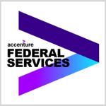 Accenture Report: Human-Centered Tech Key to Driving Innovation in 'Post-Digital' Gov't