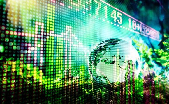 Amundi MSCI Emerging ESG Universal UCITS ETF and Amundi MSCI World Climate Paris Aligned PAB UCITS ETF