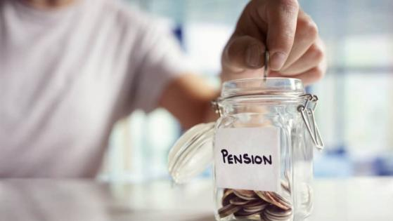 Forget the State Pension, a Stocks and Shares ISA may be all you need