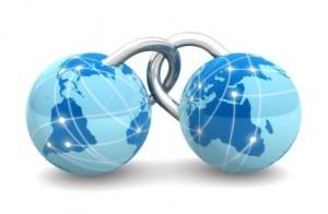 Transportation Security Technology Market